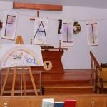 Haven-Church-Childrens-Service-IMG_4311-