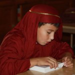 Haven-Church-Childrens-Service-IMG_4314-