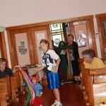 Haven-Church-Childrens-Service-IMG_4318-