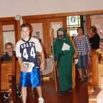 Haven-Church-Childrens-Service-IMG_4320-