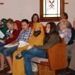Haven-Church-Childrens-Service-IMG_4323-