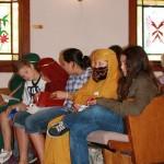 Haven-Church-Childrens-Service-IMG_4324-