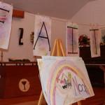Haven-Church-Childrens-Service-IMG_4326-