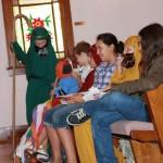 Haven-Church-Childrens-Service-IMG_4327-