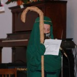 Haven-Church-Childrens-Service-IMG_4328-