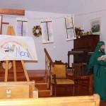 Haven-Church-Childrens-Service-IMG_4330-