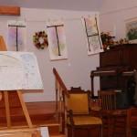 Haven-Church-Childrens-Service-IMG_4332-