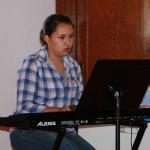 Haven-Church-Childrens-Service-IMG_4335-