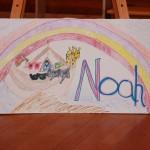 Haven-Church-Childrens-Service-IMG_4337-