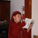 Haven-Church-Childrens-Service-IMG_4346-