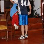 Haven-Church-Childrens-Service-IMG_4348-