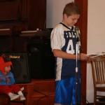 Haven-Church-Childrens-Service-IMG_4349-