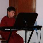 Haven-Church-Childrens-Service-IMG_4351-