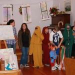 Haven-Church-Childrens-Service-IMG_4354-