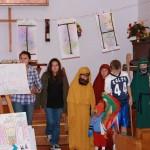 Haven-Church-Childrens-Service-IMG_4357-