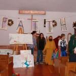 Haven-Church-Childrens-Service-IMG_4358-