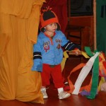 Haven-Church-Childrens-Service-IMG_4359-