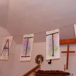 Haven-Church-Childrens-Service-IMG_4366-